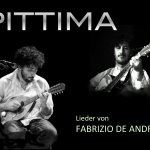 Pittima